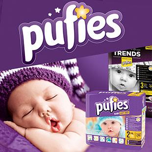 Продукти за бебета и деца