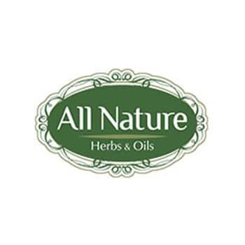 all-nature-logo