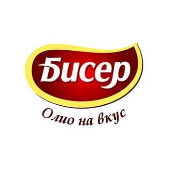 Biser