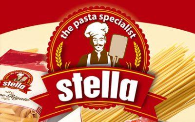 Българите смятат, че паста Stella предлага най-доброто качество