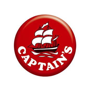 captain's-logo