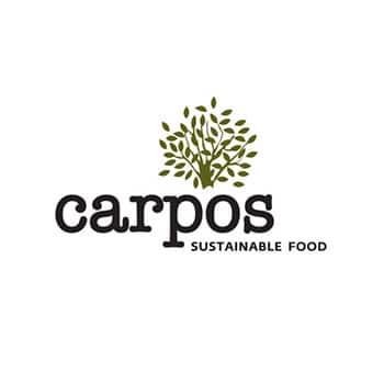 Carpos