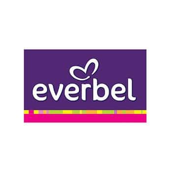 Everbel
