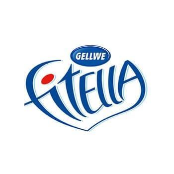 Fitella