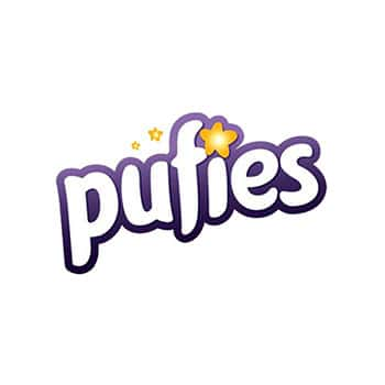 pufies-logo