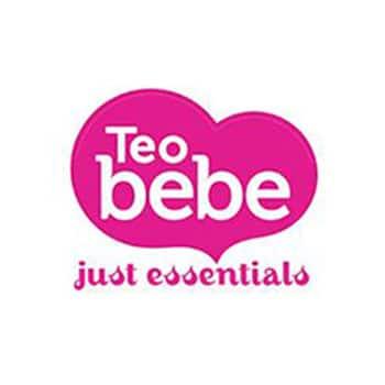 TEO BEBE