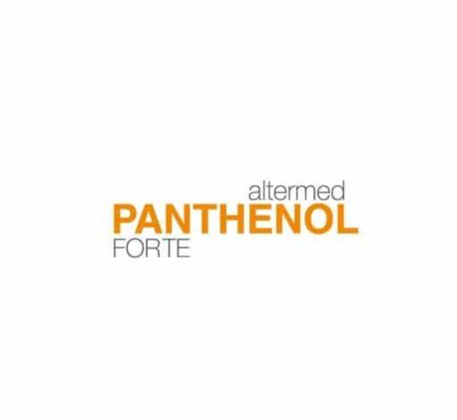 logo_pantenol