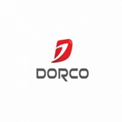 dorco_logo