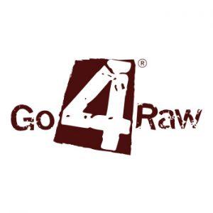 Go4Raw
